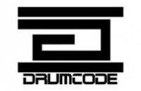 drumcode1