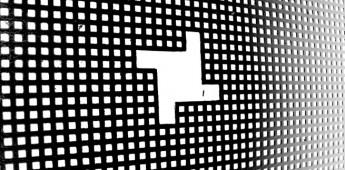 Various Artists 'Fabric 54: Damian Lazarus'