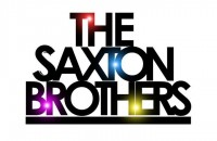 The Saxton Brothers