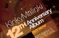KM_12thAlbum_Packshot_A2