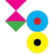 XOyO_logo1