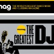 mm_greatest_dj_withmm_logo