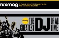 mm_greatest_dj_withmm_logo