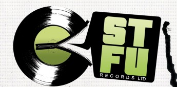 New label STFU records launches with A Dominant Species.