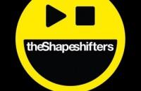 Shapeshifters_Helter_Skelter