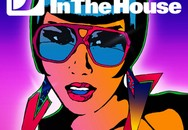 defected-in-the-house-tokyo