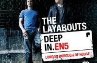 layaboutsalbum