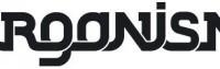 organism_logo