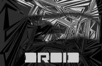 droid11web
