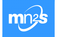 mn2s-1