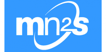 MN2S launch iPhone app, and chance to win an iPhone 4.