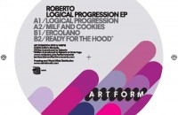 ARTFORM0204_LABELS-2