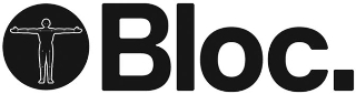 More names annouced for Bloc 2011…