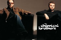 The Chemical Brothers-Further