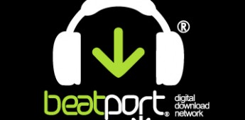 Beatport feature the best of 2010 by genre.