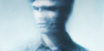 James Blake unveils debut album (sort of)