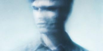 James Blake unveils debut album (sort of)