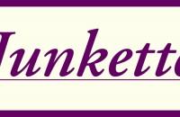 junkette logo