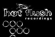 1467_hot-flush-recordings
