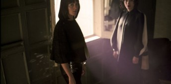 Ladytron announce new single, album and best of