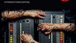Cari Lekebusch & Jesper Dahlback 'Hands On Experience'