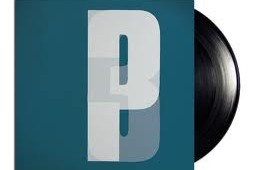 Portishead say no to almost everything…