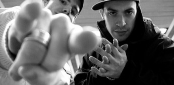 Jack Beats announce 2011 tour and Fabric residency