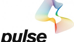 Pulse – a new clubbing mecca for London launches in March.