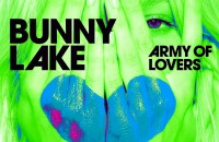 BL_armyoflovers_cover3.indd