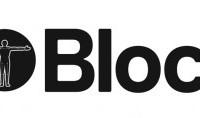 Bloc_and_Icon_LockUp-300x118