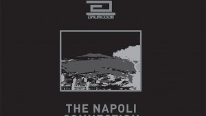 Various Artists 'The Napoli Connection'