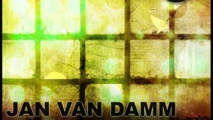 Jan Van Damm 'Everyday Feeling'
