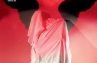 Fabric 56 Mixed By Derrick Carter 128