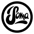 Soma-logo