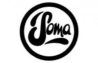 Soma-logo