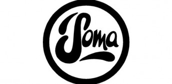 Soma Release a Series of Remixes to Celebrate 20th Birthday.