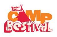 camp-bestival-logo-001