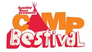 Camp Bestival reveal Line Up.