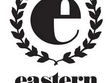 Eastern Electrics line up revealed!