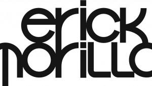 Erick Morillo to headline Pulse Opening
