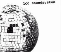 LCD Soundsystem annouce last ever show.