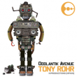 rsz_1rsz_1rsz_tony_rohr_oddlantik_avenue_artwork