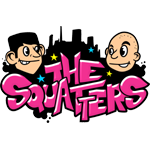 The Squatters Remix Competition