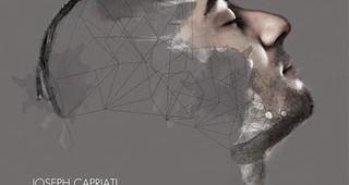 Josephy Capriati 'Save My Soul Remixes (Cari Lekebusch / Marco Bailey / Fergie / Hans Bouffmyhre)'