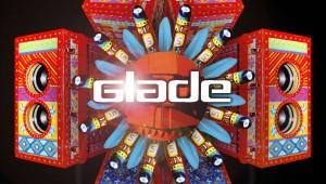 Glade festival returns!