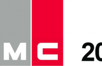 WMC2011