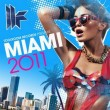 miami 2011 toolroom album