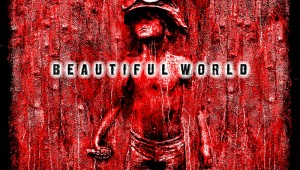 "Tiësto & Mark Knight feat Dino ""Beautiful World"""