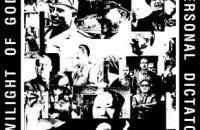 3404_personal-dictator