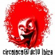 circoloco